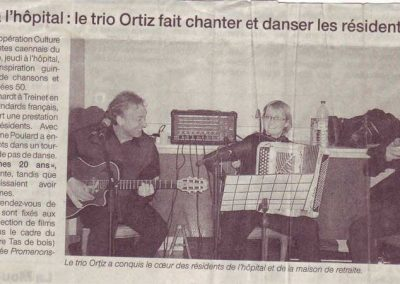 Hopitalvilledieu-Duo-Ortiz
