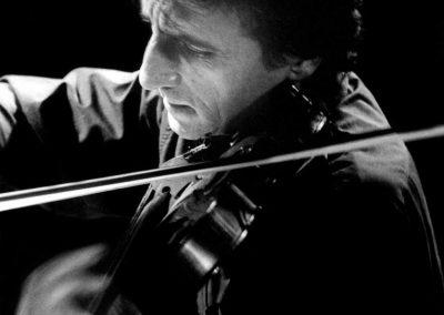 E.Ortiz-Violon