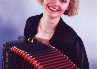 Marlene-blouin-cd
